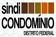 Sindicondominio-DF 8 Marcas