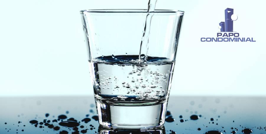 Prefeitura sanciona lei que cria o programa de conscientização para reuso da água