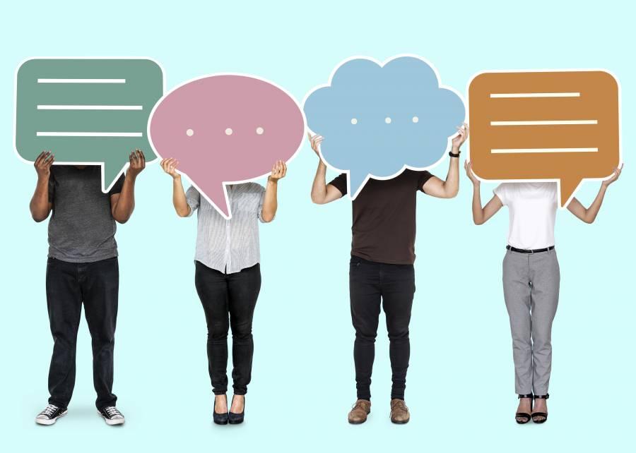 Comunicação: vitória ou derrota?