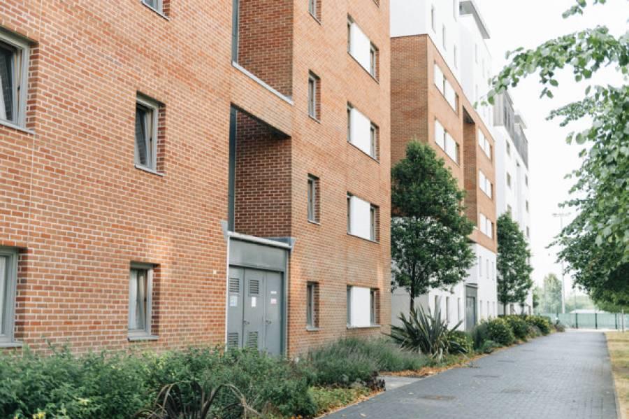 Vida em condomínio em tempos de coronavírus: advogado repassa orientações