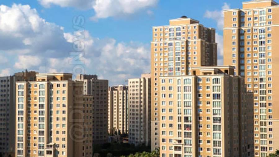 Condomínio e a visão do STJ