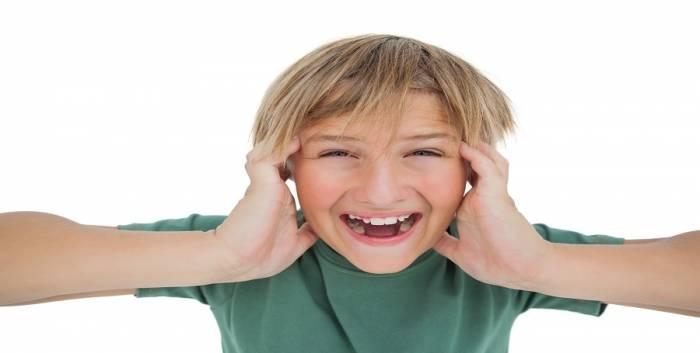 Condomínio: como fazer a prova do excesso de barulho