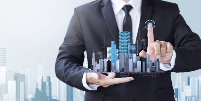 A Transformação Positiva em Condomínios: 5 Dicas de Participação Colaborativa e Transparente